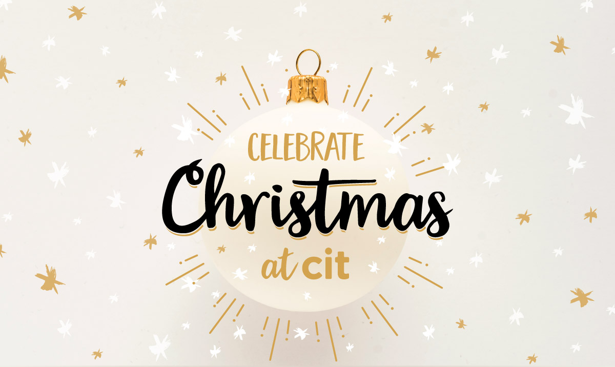 Christmas-at-CIT-Web-Banner-Page
