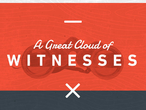 A-Great-Cloud-Series