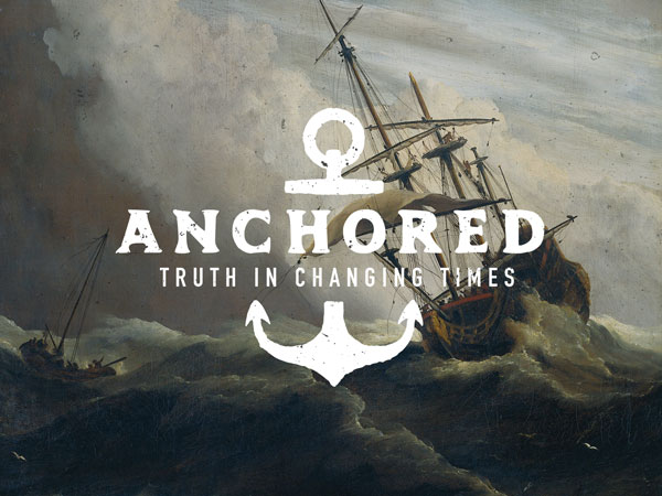 Anchored-Title-Slide
