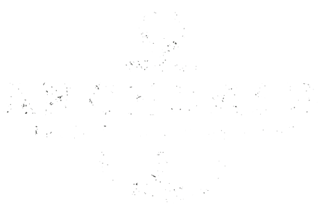 Anchored-Wordmark