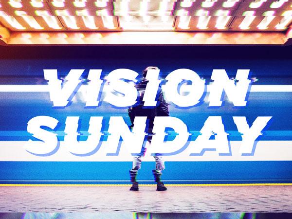 Beyond---Vision-Sunday