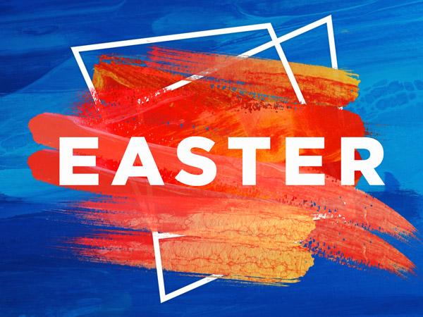 Easter-2017-Web-Slide