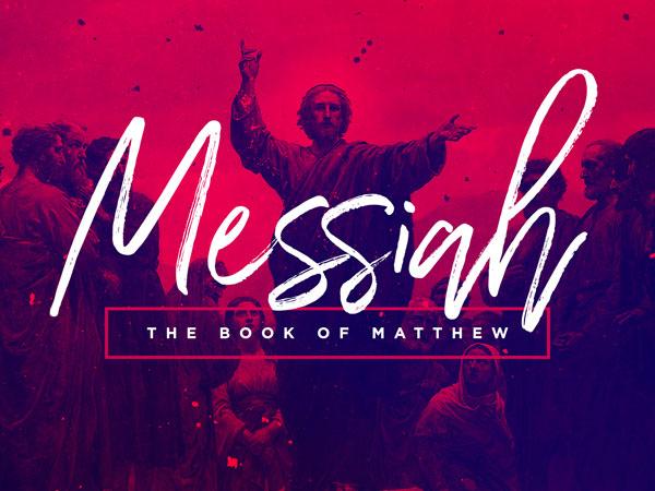 Messiah-Title-Slide-Web