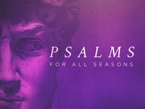 Psalms-for-All-Seasons-Title-Slide