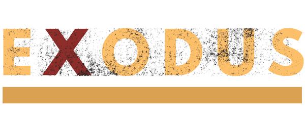 Exodus-banner-wordmark