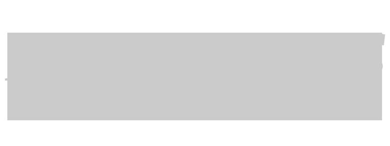 Psalms-for-All-Seasons-Wordmark